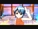 Dive into your fate(Dance×Mixer動画)