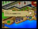 唐突にベルウィックサーガ 9章任務「橋梁破壊」(10/13)