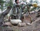 【アフガン】 アフガニスタン軍基地を全力で攻撃し陥落させる (1/2) thumbnail