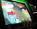 GCB ガンダムカードビルダー 2007年9月16日撮影 青玉葱その肆