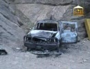 【ニコニコ動画】【アフガン】 アフガン軍基地を陥落させ大量の武器弾薬を鹵獲(2/2)を解析してみた