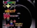 DDR 3rdMIX EDIT - Jam Jam Reggae (AMD SWING MIX) [SHPJJA01]