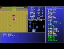 不可思議なダンジョン2 普通にプレイpart12 ~Third編二回目~