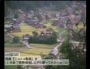 ニコニコ作業用BGM-改-