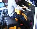 エレクトーンで「クロノトリガー」を弾いてみました。 thumbnail