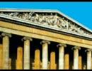 大英博物館 BGM Full