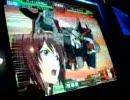 カードビルダー 09/17 阻止限界点 女子限定戦 く、黒い!
