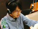 アジカンLOCKS! 掲示板逆 & 男・山田の一答両断!!!  2010/04/27