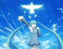 【初音ミクAppend】Vivid sky【オリジナル】