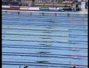 2007 日本選手権 100m背泳ぎ 決勝