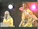 Sly & The Family Stone - Kraft Music Show 1970 Medley
