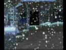 PS リフレインラブ2 プレイ動画 砂緒さんルート その16 (ラスト)
