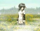 Re: RAINBOW GIRL thumbnail