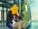 2010「春」アニメ OP ED TVsize(其の壱)