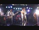 """B'z - イチブトゼンブ / B'zコピーバンド """"サンバルカン"""""""