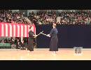 【ニコニコ動画】天真正伝香取神道流の動画を解析してみた