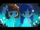 【ニコニコ動画】アイドルマスター まっくら森の歌を解析してみた