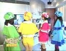 超!アニメ天国内「ミルキィホームズ課外授業」#7 thumbnail