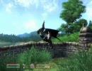 ドラクエ風Oblivion 第11話 「Knights of The Nine」 part.1