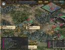 混沌三国志IX - 46 - A