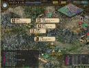 混沌三国志IX - 46 - B