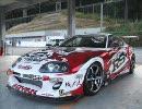 レーシングカー画像集1