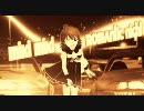 【MMD】ミキミキ☆ロマンティックナイト feat.6ε6*(むに) EX+ 【im@s】