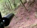 2007/9/16のサバゲ