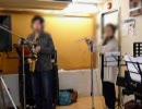 【ニコニコ動画】【ムターバンド】バンドで「仲間を求めて」(FF6)を演奏してみたを解析してみた