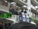 9/17 高松三越前 麻生演説部分後半