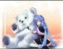 【KAIKO】 白の願い 【コラボ作品】