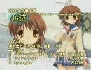 2000年代 アニメ・ゲーム・声優関連歌手別売上ランキング(50位~1位) thumbnail