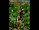 ウルトラ警備隊 プレイ動画 第1面「侵略者を撃て」