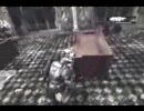【Xbox360プレイ動画】 Gears of War : Act1-7-1