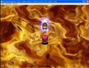【サターン版】魔法騎士レイアース 02_B:エテルナ~プレセアの館まで