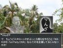 【KAKURE-Tail Party DSX】サイゴン砲兵大隊からの支援【支援動画】
