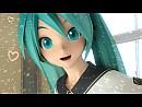 【初音ミク】オープニングムービーをちょっとだけ公開してみた2nd【Project DIVA 2nd】 thumbnail