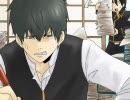 【銀魂】真選組4人で「明日があるさ」歌ってみた【声真似】 thumbnail