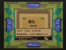 カエルの為に鐘は鳴る を実況プレイ part9 thumbnail