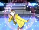 【鎖音プロジェクト】GO MY WAY!!アイマスっぽく踊ってみた【エクストラ5】