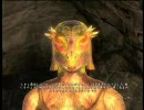【XBOX360版】 オブリビオン 闇の一党:永遠の退役