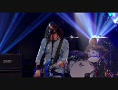 Foo Fighters - My Hero (Later with Jools Holland 2009)