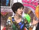 『ビートたけしのTVタックル』 日本と韓国