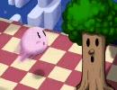 【制限TAP】3つのボタンでカービィボウル完全版 part 8 thumbnail