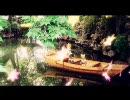 【MMD】紡唄 -つむぎうた-【Vocalogenesis収録】