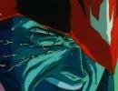 機動戦士ガンダム0083 ソロモンの悪夢 名シーン集part3