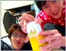 【ニコニコ動画】神聖かまってちゃん 09.02.05. 親父さんの落書きを解析してみた