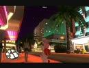 東方GTAどうでしょう SA Walker第20夜後編 thumbnail