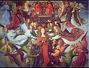 モンテヴェルディ「聖母マリアの夕べの祈り」第1曲(ボカロ+古楽MIDI)