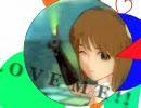 アイドルマスター 雪歩 Baby Baby -Electric Lovers-